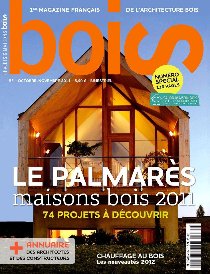 actu-homelib-chalets-et-maisons-bois-palmares-maison-bois-2011