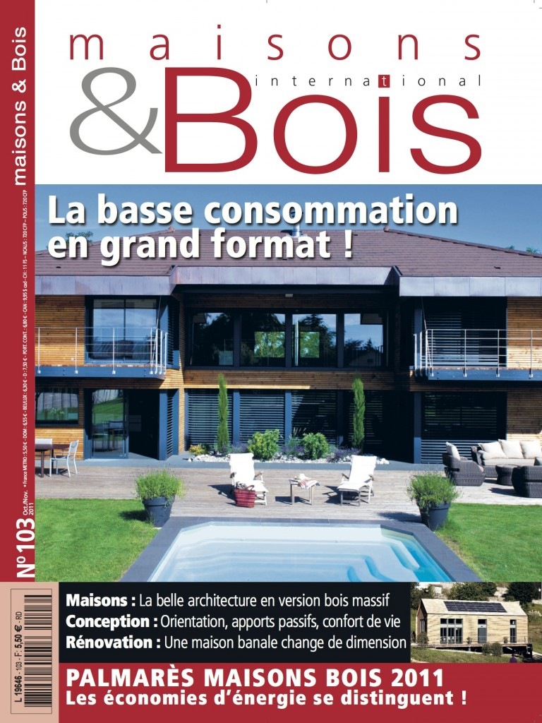actu-homelib-maison-bois-international-palmares-maison-bois-2011