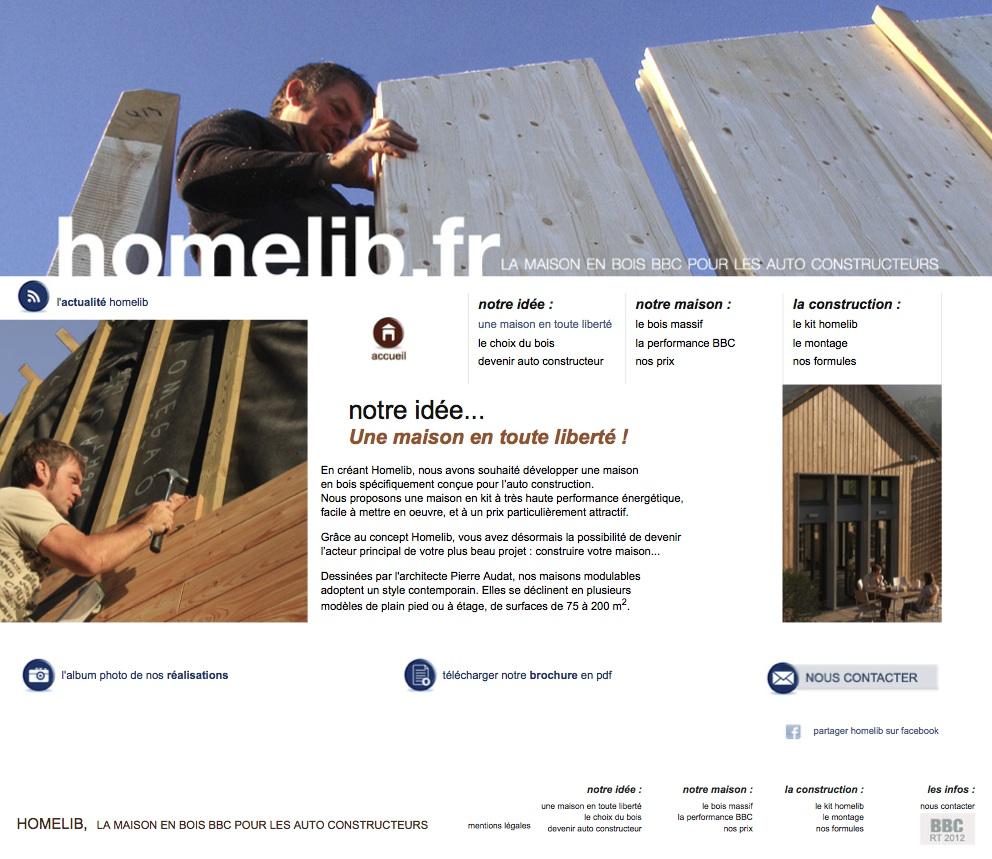 homelib-la-maison-en-bois-BBC-pour-les-autoconstructeurs-documentation-catalogue - copie
